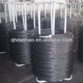 Colchón de primavera de alambre/piano de acero del resorte de alambre