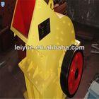High Efficiency 5-150t/h Hammer Coal Crusher mobil hammer crusher