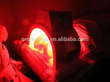 pdt led photon rejuvenation acne removal equipment led light therapy pain