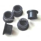 rubber furniture stopper