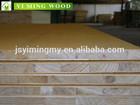 best price of blockboard timber boards fir core