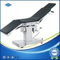 Alta calidad nuevo diseño ordinaria operación tabla