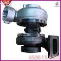 Turbocompresor ktr130 6502-13-2003 6502132003 turbo para komatsu