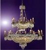 Most attractive canton fair new chandelier ceiling lamp