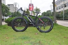 2013 popular 6 speed gears convert electric bike