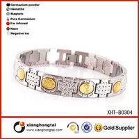 Fashion Lace Cruciani Bracelet