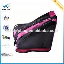 Nylon Golf Mesh Shoe Bag
