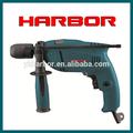 13mm martelo ferramentas de poder broca( hb- id023), 2014 o melhor venda alibaba china entregaexpressa