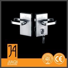 CE standard security lock pick set