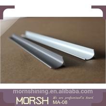 Aluminium Whiteboard Marker Pen Holder