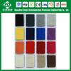 Exhibition Carpet / UV Resistant Nylon Carpet Tiles / Machine Punched Carpet Tiles Manufacturer