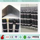 High performance 3mm thickness SBS/APP waterproofing membrane