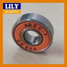 High Performance 608 Bearing Extended Race With Great Low Prices !