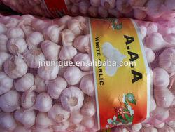 2014new crop jinxiang sell fresh garlic wholesalers