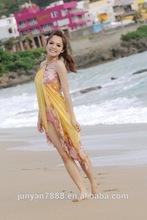 new model women swimwear bikini open string korea sexy bikini ladies sex bikini