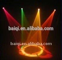 575W HMI 13CH/16CH Moving Head stage light frame