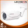 LS VISION ccd box camera outside camera digital camera case
