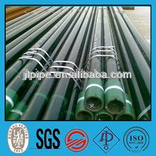 API 5L Oil and Gas api seamless line pipe price/oil tube /gas tube