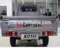 completo de piezas para k01h dfm mini van