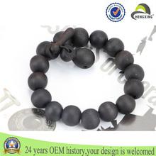 Wholesale Cheap Fashion bracelet/mens bracelets/elastic bracelet