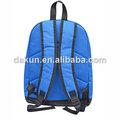 Imagens agradáveis de mochilas escolares e mochilas