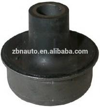 AUTO BUSH-ARM CONTRAL 90279437 / 90373854 / 0352355 / 0352342 USE FOR CAR PARTS OF OMEGA A / SENATOR B