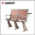 Leadcom escuela plegable conferencia muebles de la sala LS-928MF
