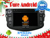 TOYOTA RAV4(2008-2011) Android 4.2 car stereo RDS,Telephone book,AUX IN,GPS,WIFI,3G,Built-in WIFI Dongle