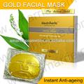 Silicone máscara facial clareador& hidratar