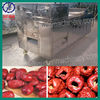QHJ-150 automatic cherry/olive/red dates pitting machine