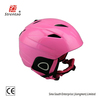 fabric helmet cover ski helmet cover