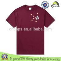2013 men fashion t shirt,100% short sleeve t-shirt,t shirts with logos brands