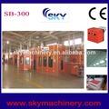 Sb-300 ce provou pintura automotiva e suprimentos