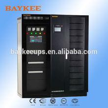 200kva Pure Sine Wave Solar Inverter/Converter