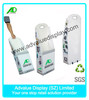 Professional manufacturing cardboard trolley,paper trolley bag,corrugated trolley box