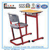 size of study table design of study table for furniture school exam desk table