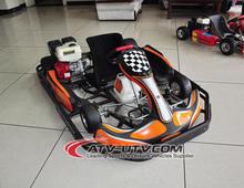 250cc racing go kart kits for sale