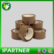 Ipartner Custom printed Self-fusing Mastic Rubber Adhesive Tape
