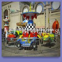 [Ali Brother]Alibaba fr popular new fun park amusement rides motor car racing racing games