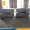 ground protection mat,floor mat
