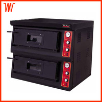 Economic and practical DR-2-4 8.8kw 220V 30W Thermostat for Pizza Oven