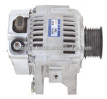 Wholesale electrical alternator auto parts for car 120485050