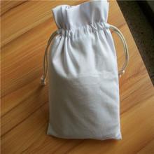 food bag,jute pouch,jute drawstring bags