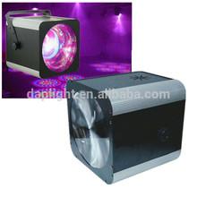 Seven Heads Magic led lights disco