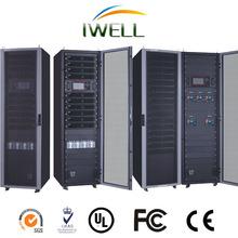 IWELL ZYMD Series Modular UPS for Unicom Data Center