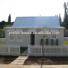 free design movable Modular House