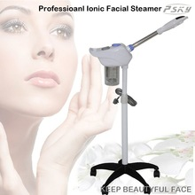 Factory manufactured ozone facial steamer beauty equipment KA-308AB CE certificated
