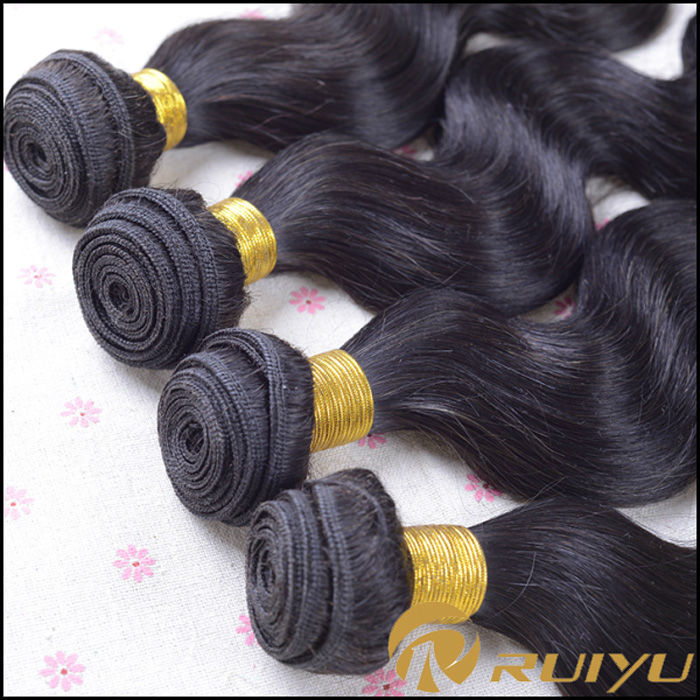Crochet braids with human hair,body wave braiding human hair, View ...