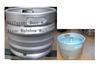Small Beer Keg Equipment 10L 20L 30L