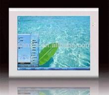High quality promotional windows 8 panel pc